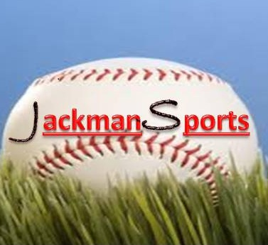Jackman Sports Avatar