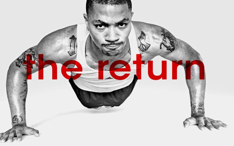 Derrick-Rose-Return-2012-1680x1050-Wallpaper-BasketWallpapers.com-