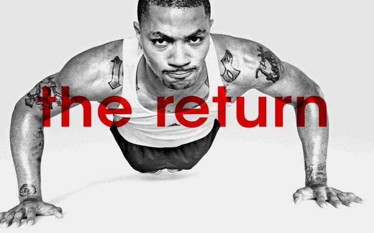 Derrick-Rose-Return-2012-1680x1050-Wallpaper-BasketWallpapers.com-